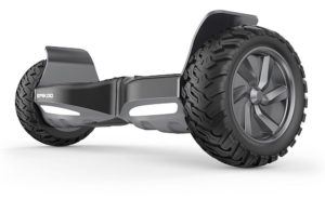 EPIKGO All Terrain Self Balancing Scooter