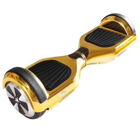 Where Can I Buy A Hoverboard >> 6 Best Hoverboards For Kids Children 2019 Hoverboards Rock