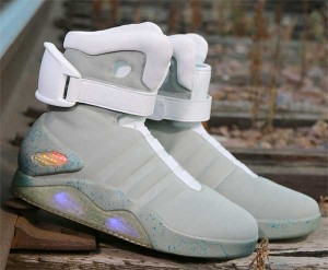 back-to-the-future-light-up-shoes