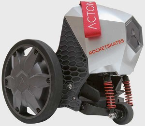 rocketskates-electric-roller-skates