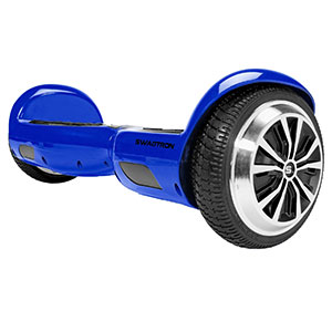 Safe Hoverboards for Sale in 2016