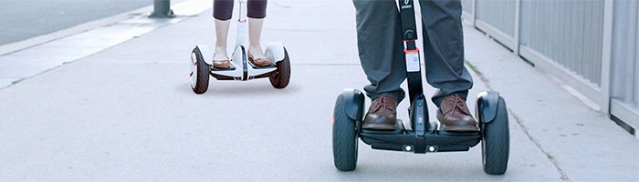 Safe Hoverboards for Sale in 2020