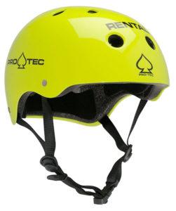 PROTEC Original Classic Helmet