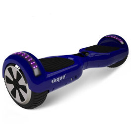 "Skque 6.5"" Classic Hoverboard"